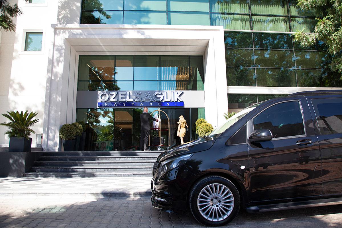 ozel-saglik-hastanesi-izmir-03-9393